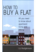 How to buy a flat