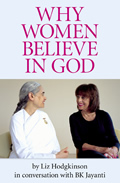 Why Women Believe in God